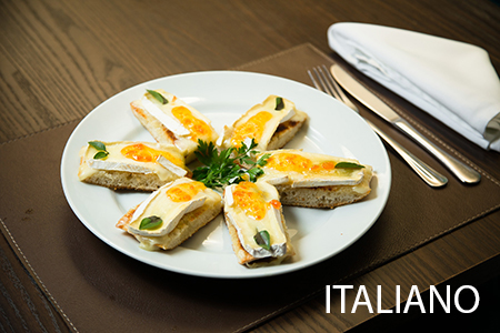 1_italiano