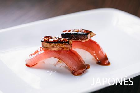 2_japones